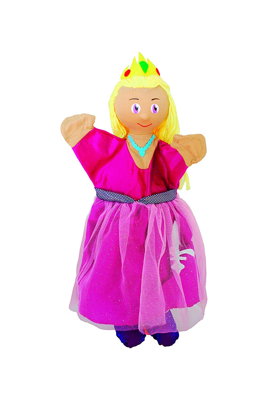 Sycomore - Marioneta princesa (MA35013)