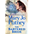 The Bartered Bride (The Bride Trilogy Book 3)