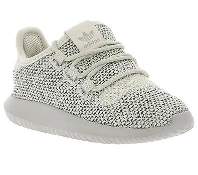 Schuhe Sneaker Adidas Kinder Shadow Originals Tubular I Turnschuhe bvIgf7Y6ym