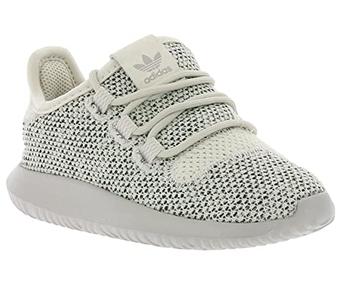 excellent quality to buy size 40 adidas Originals Tubular Shadow I Schuhe Kinder Sneaker ...