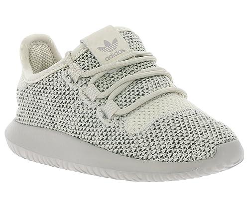 Bb8888 Adidas In E Amazon Shadow Infants it Scarpe Intrecciata Tubular Baby Maglia Borse nnTpq6Rw