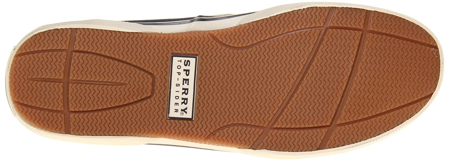 SPERRY Mens Halyard Sneaker