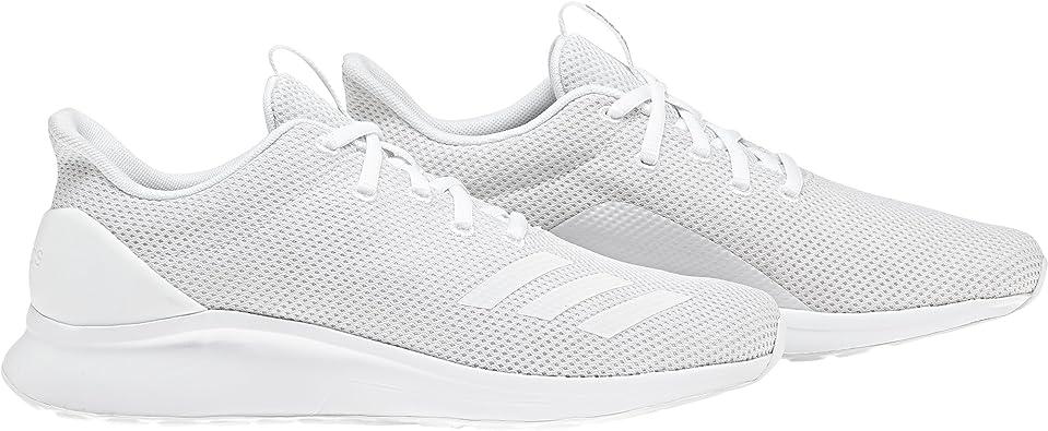 adidas Puremotion, Zapatillas de Entrenamiento para Mujer: Amazon.es: Zapatos y complementos