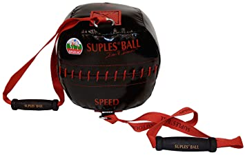 Suples Fit Ball (Fitness, Crossfit, Lucha, Judo, Artes Marciales ...