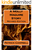 A Molly Maguire Story