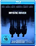 Mystic River [Blu-ray]