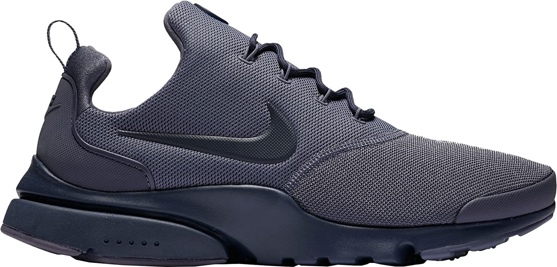 the latest 1d479 37dff Nike Men s Presto Fly Shoes(Light Carbon Thunder Blue, 13 D(M) US)   Amazon.co.uk  Sports   Outdoors
