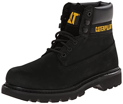 ac9b07344d9a Caterpillar COLORADO Damen Chukka Boots  Caterpillar  Amazon.de ...