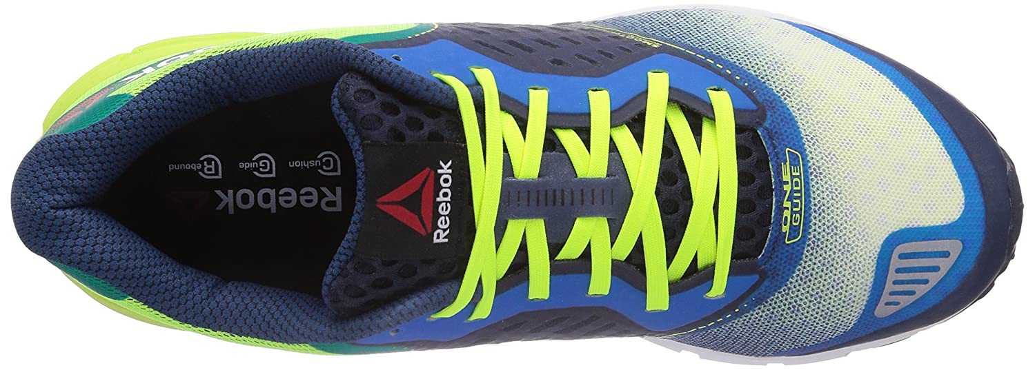 ZAPATILLAS REEBOK RUNNING ONE GUIDE 2 M47733