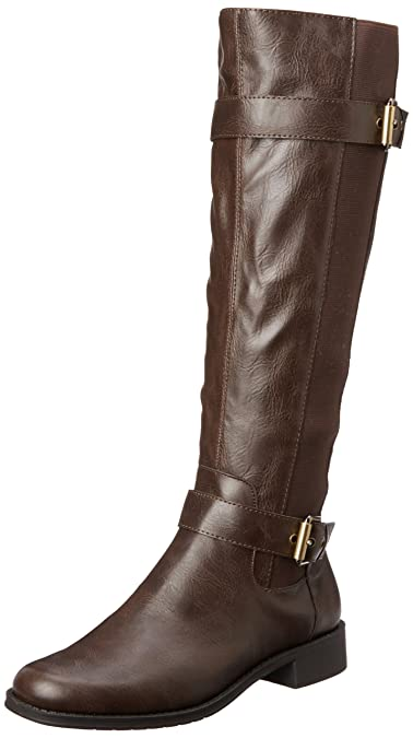 Cheap Womens Riding Boots & Horse Riding Footwear at Ride away