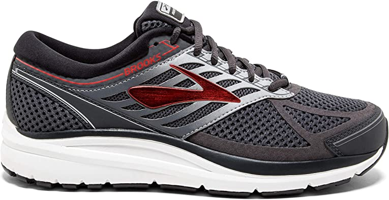 Brooks Addiction 13, Zapatillas de Running para Hombre: Amazon.es ...