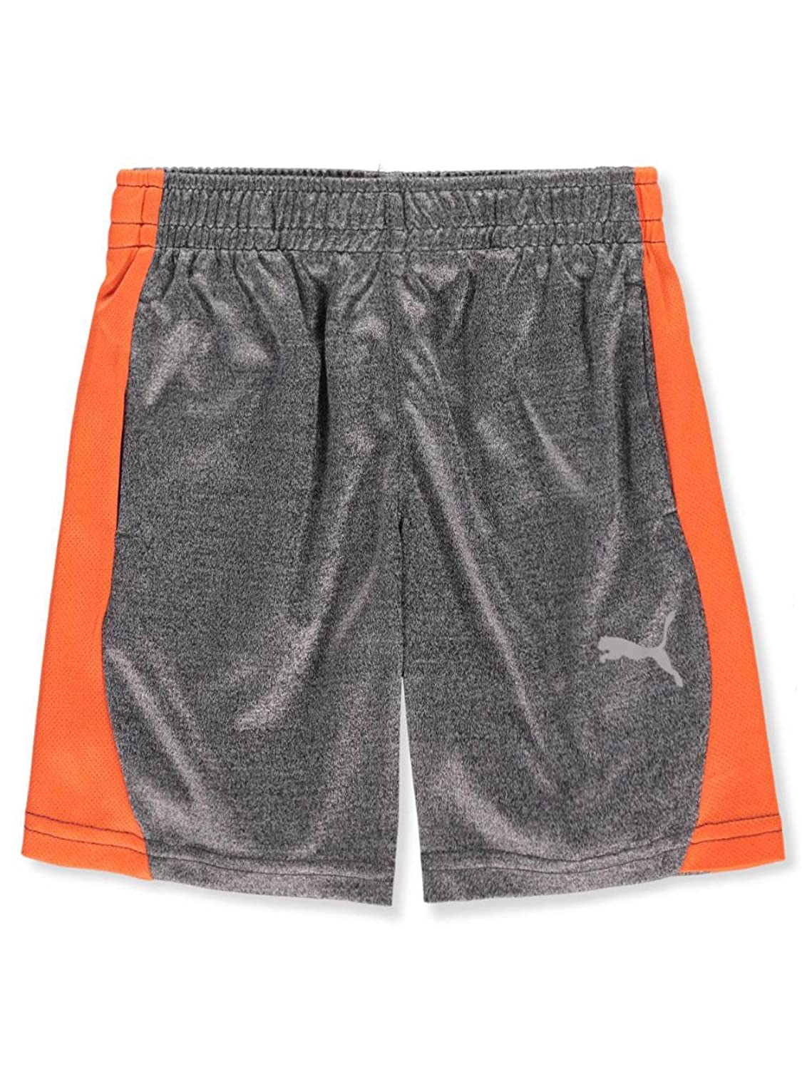 hot sell PUMA Boys' Performance Shorts hot sale