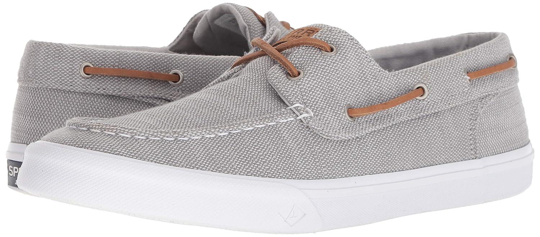 5b40a836db8e Amazon.com | Sperry Men's Bahama II Baja Sneaker | Fashion Sneakers