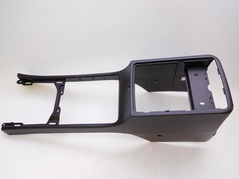 Genuine Hyundai 84611-39101-LK Floor Console