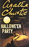 Agatha Christie - Hallowen Party