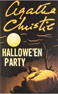 Buy Agatha Christie - The Adventure Of The Christmas Pudding Book ...