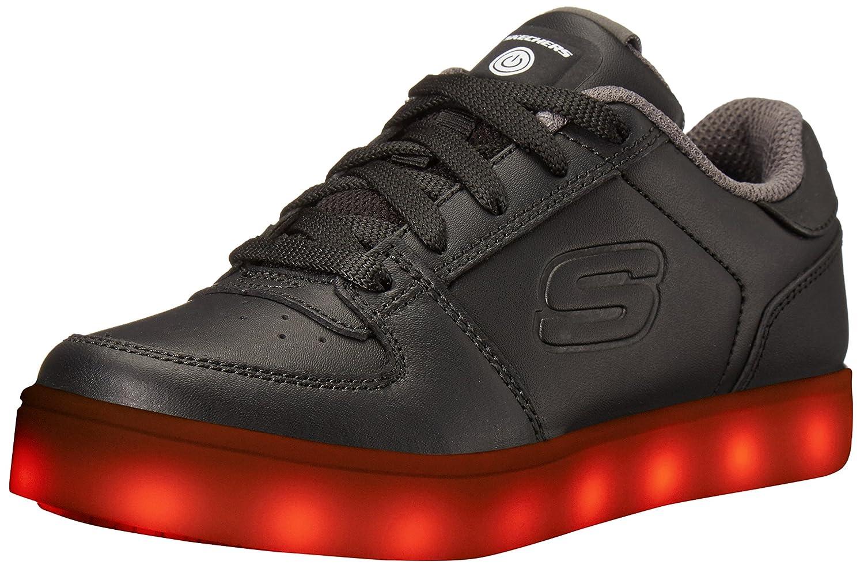Skechers Energy Lights- Elate Fashion Sneakers 90601L