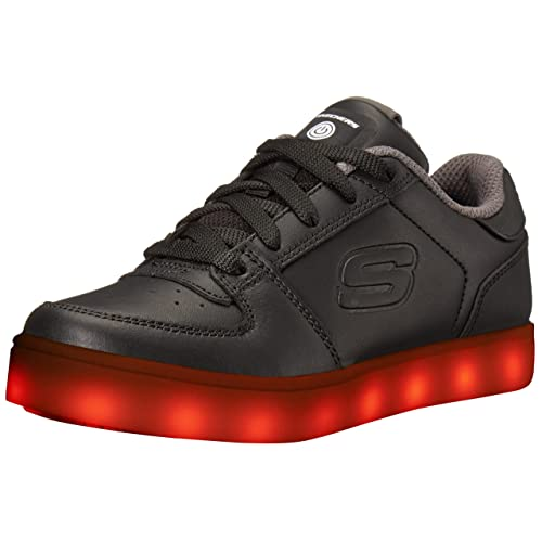 Color Changing Sneakers Amazon Com
