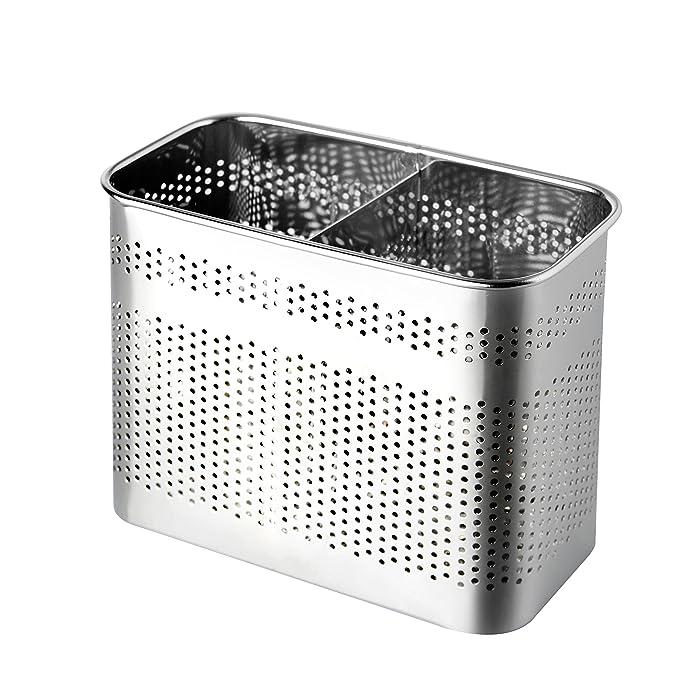 Top 9 Kitchenaid Dishwasher Rack Adjuster W10712394