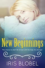New Beginnings Kindle Edition