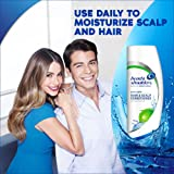 Head and Shoulders, Conditioner, Anti