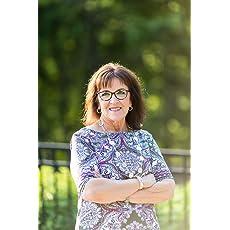 Shirley M Goodman