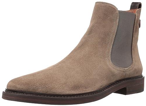 821da7665c42 George Brown Men's Fulton Chelsea Boot