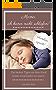 Mama, ich kann nicht schlafen!: Eltern & Kinder: Die besten Tipps um dein Kind besser einschlafen zu lassen