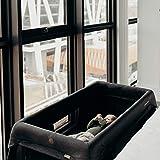 Micralite 3-in-1 Sleep & Go Portable Travel Crib
