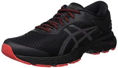 cbb8dbacf5 Amazon.com | ASICS Men's Gel-Kayano 25 Lite-Show Running Shoes ...