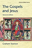 The Gospels and Jesus (Oxford Bible Series)