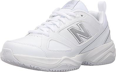 New Balance Womens 626v2 Slip Resistant