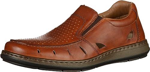 rieker casual shoes