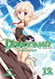 Dragonar Academy Vol. 12