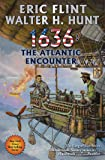 1636: The Atlantic Encounter, Volume 29: 28