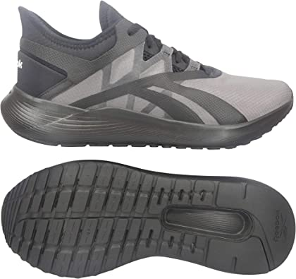 Reebok Floatride Fuel Run, Zapatillas para Hombre: Amazon.es ...