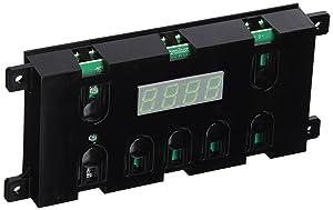 Frigidaire 318185337Oven Control Board. Unit