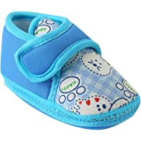 CHiU Soft Sole Shoes for Baby Girl & Boys