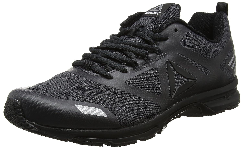 Reebok Ahary Runner, Zapatillas de Running para Hombre
