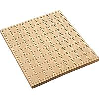 Nintendo Chessboard Two Tsu Folding Wig No. 7