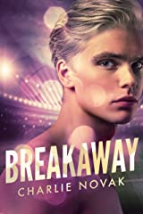 Breakaway (Off the Pitch Book 1) Kindle Edition