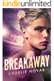 Breakaway (Off the Pitch Book 1)
