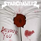 Devour You [輸入盤CD] (RT0074CD)