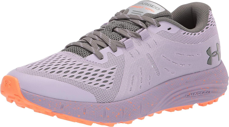 ASICS Men s Gel-Fortitude 8 Running Shoes