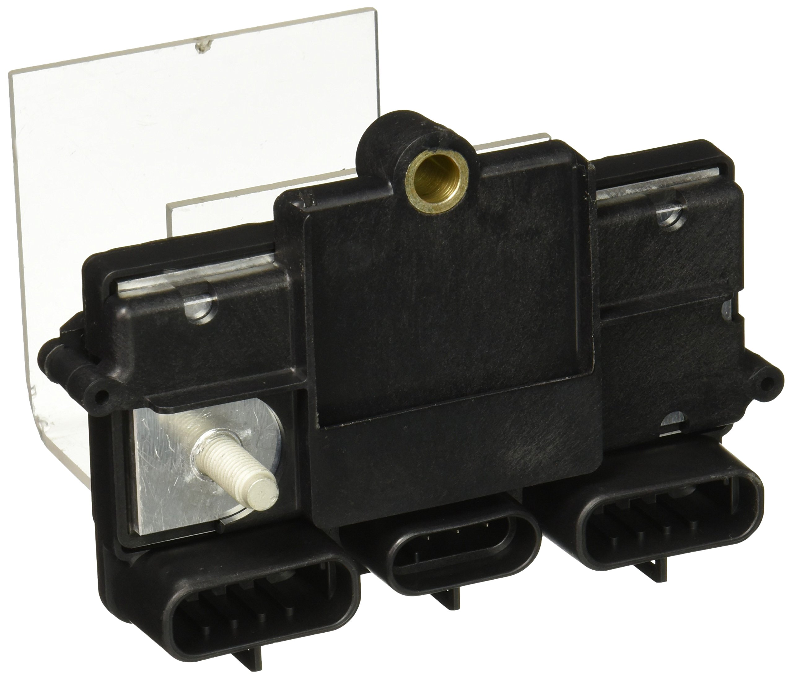 Genuine GM 97226648 Glow Plug Controller by Genuine GM