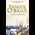Post Captain (Aubrey/Maturin Series, Book 2) (Aubrey & Maturin series)