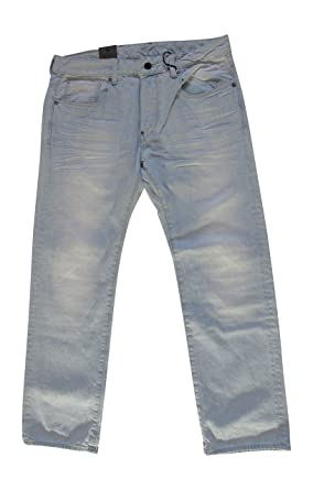 d6932c0564e Image Unavailable. Image not available for. Color: G-star Raw mens ATTACC  straight mens jeans ...