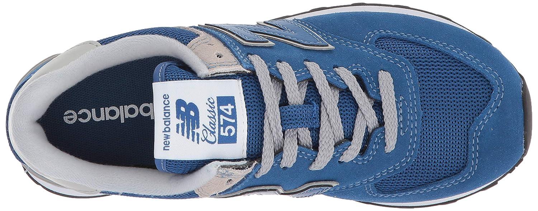 New Balance Herren Herren Herren Ml574E Turnschuhe, B06XXB1BVT Tennisschuhe Modebewegung d42b9a