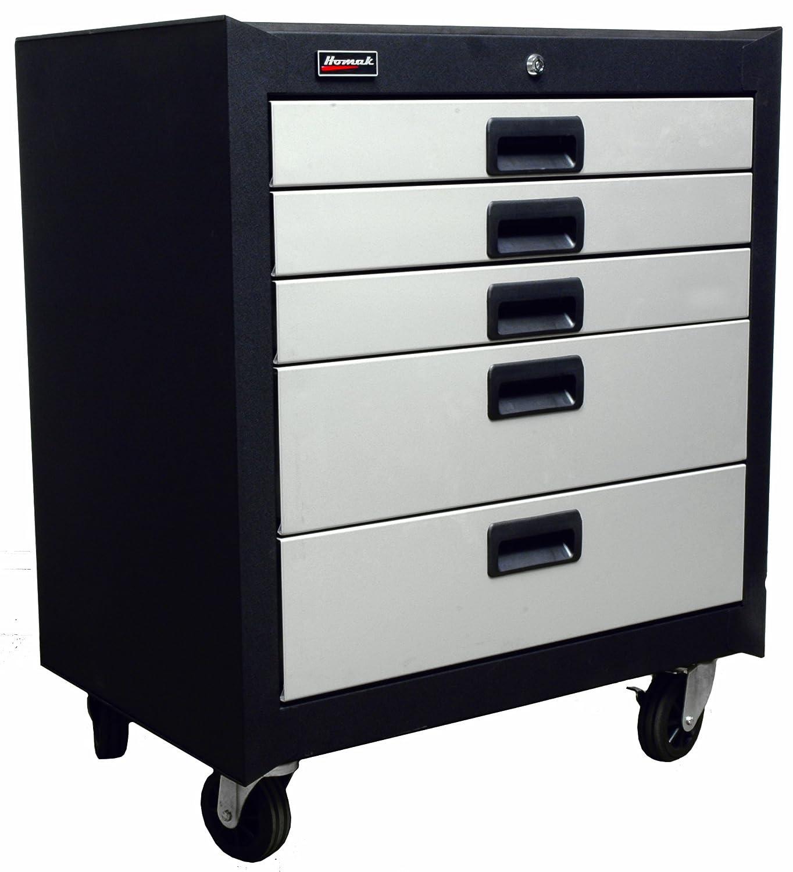 100+ [ Gladiator Mobile Storage Cabinet ] : Gladiator 4 U0027 Geartrack 2pk Walmart Com ...