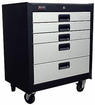 woodcrafts h x ibecctpitmdsprte cpo cabinet d html w storage science diversified mobile scientific frey jsp in ibegetwccimage xxssi oa